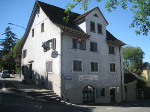 Seebacherstrasse 58